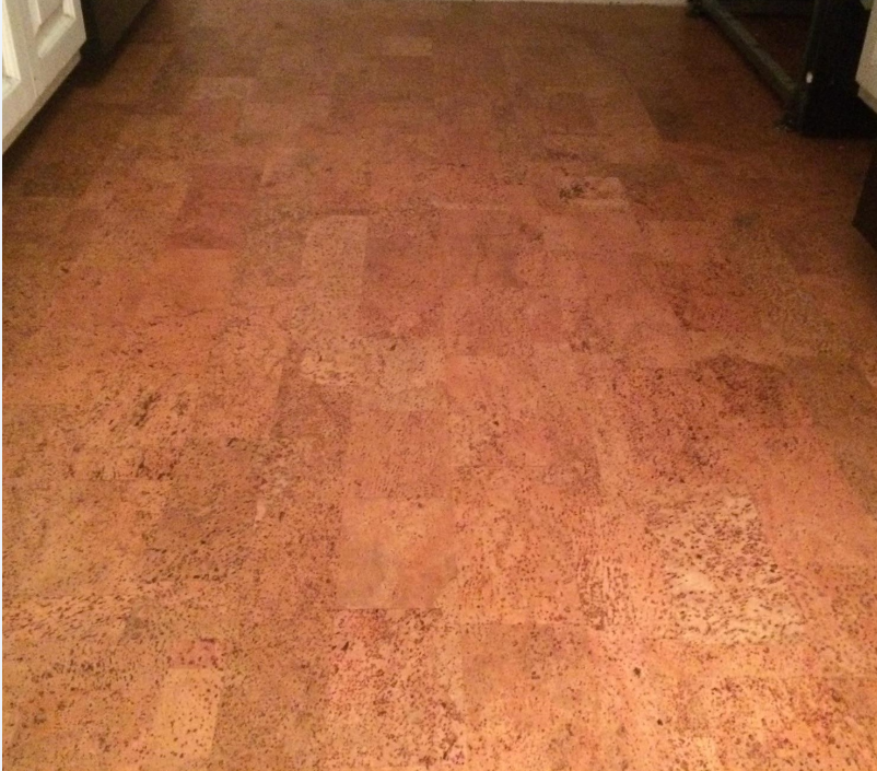 Friends family flooring silver spring maryland md for Family floors