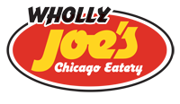 Wholly Joe's Chicago Eatery