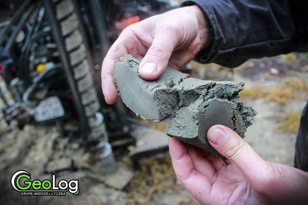 GeoEkoBud Geologia i Geotechnika
