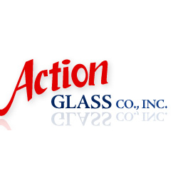Action Glass Co., Inc.
