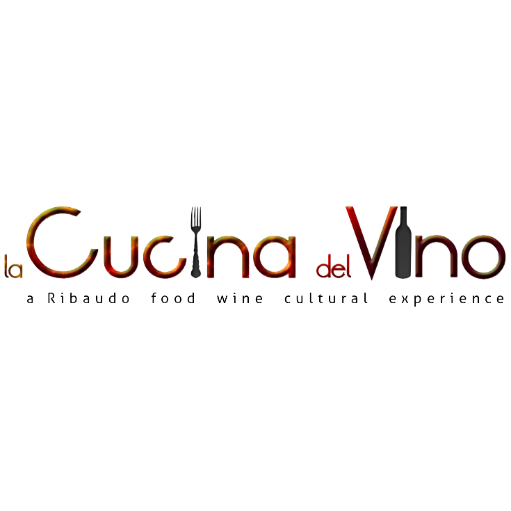 La Cucina del Vino - Shelby Charter Township, MI - Restaurants