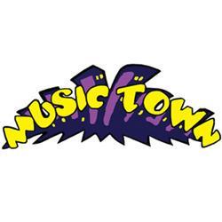 Music Town - Irvine, CA 92620 - (949)449-3141   ShowMeLocal.com