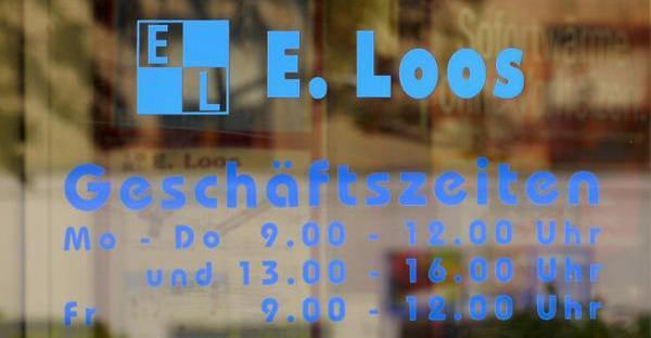 E. Loos Elektrowärmetechnik e.U.