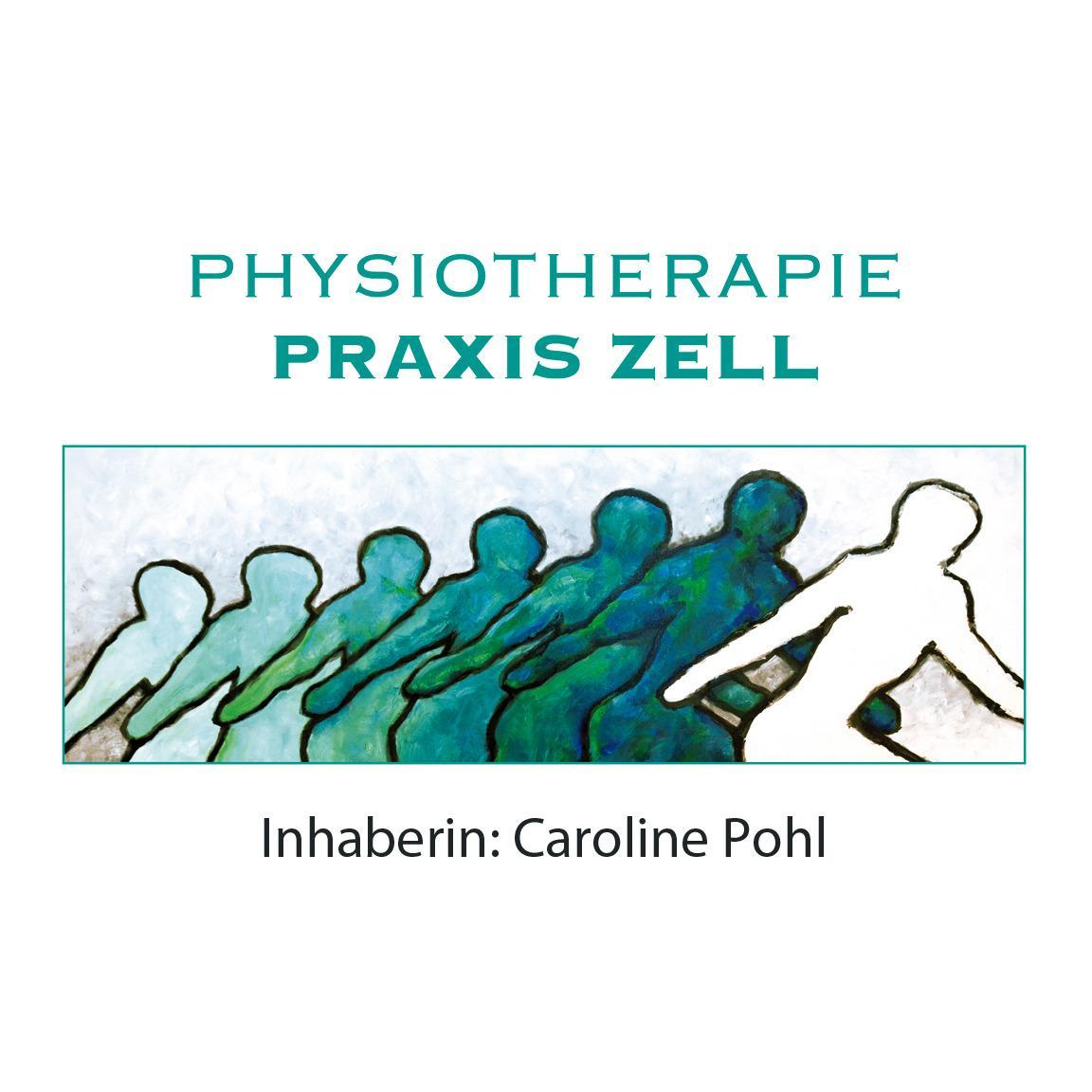 Bild zu Praxis Zell - Physiotherapie in Taunusstein