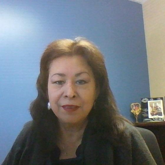 The Hilburn Agency: Allstate Insurance