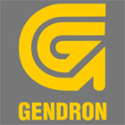 Grues Maurice Gendron Ltée