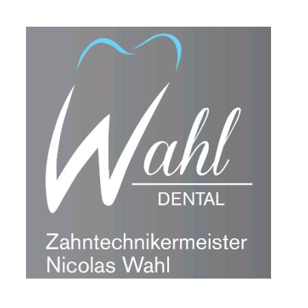 Wahl Dental
