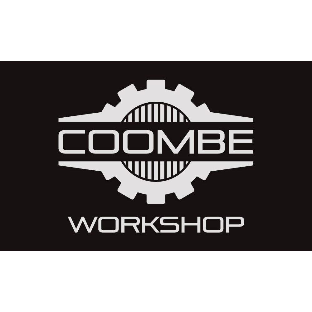 Coombe Workshop