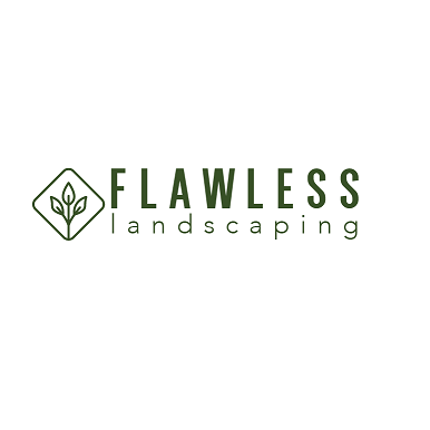 Flawless Landscaping - Morgantown, WV - Landscape Architects & Design
