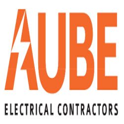 Aube Electrical Contractors Coupons Near Me In Biddeford