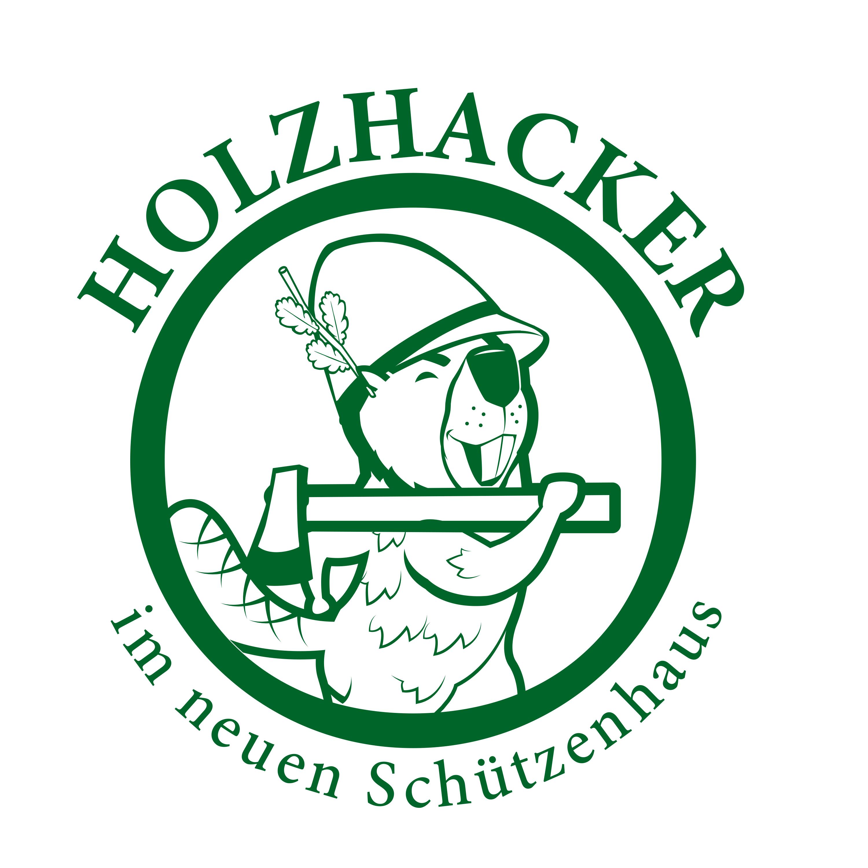 Bild zu Holzhacker - im neuen Schützenhaus in Karlsruhe