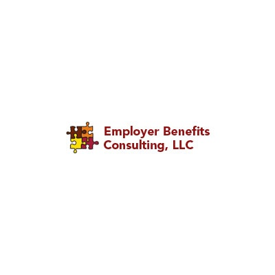 Employer Benefits Consulting, LLC Logo