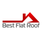 Best Flat Roof