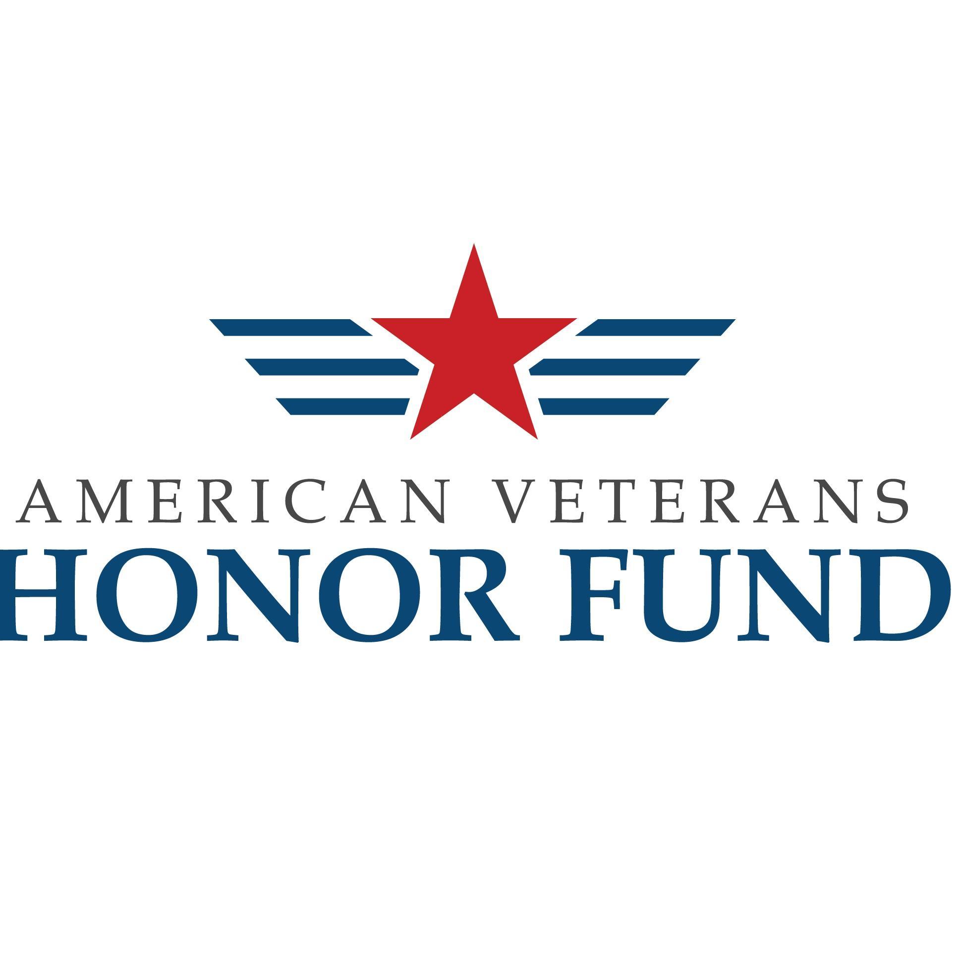 American Veterans Honor Fund