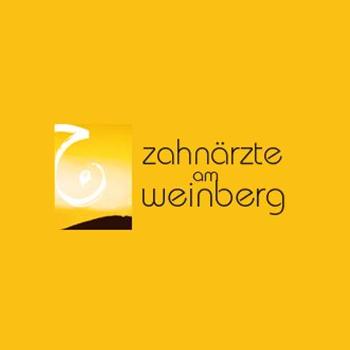 Bild zu Zahnärzte am Weinberg Dr.med.dent M. Engelstädter + Dr.med.dent. A. Burger in Bogen in Niederbayern