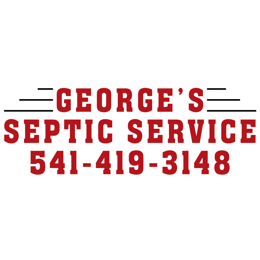 George's Septic Tank Services Inc