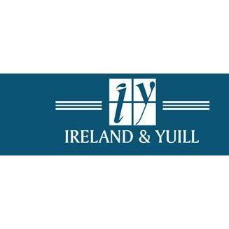 Ireland & Yuill - Glasgow, Renfrewshire G76 7AT - 01416 203131 | ShowMeLocal.com