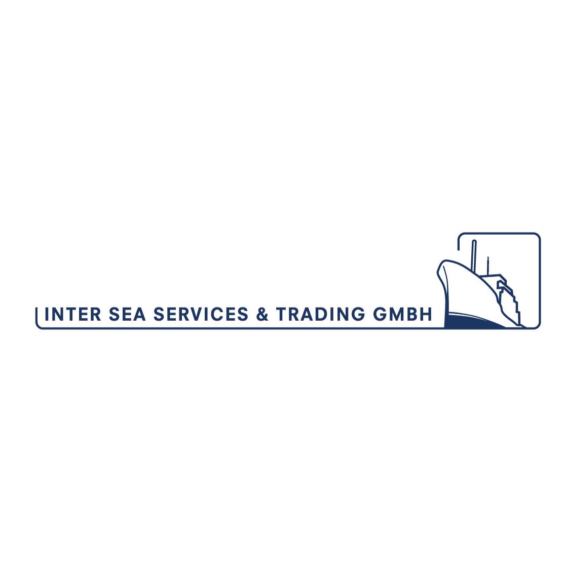 Bild zu Inter Sea Services & Trading GmbH in Norderstedt