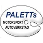 Paletts Motorsport & Autoverkstad