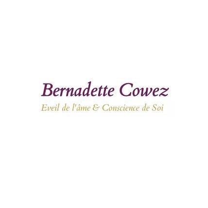 Bernadette Cowez