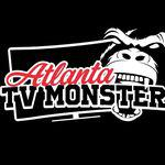 Atlanta TV Monster - Entertainment System Installation, TV Mounting, Wiring & Cable Management Services