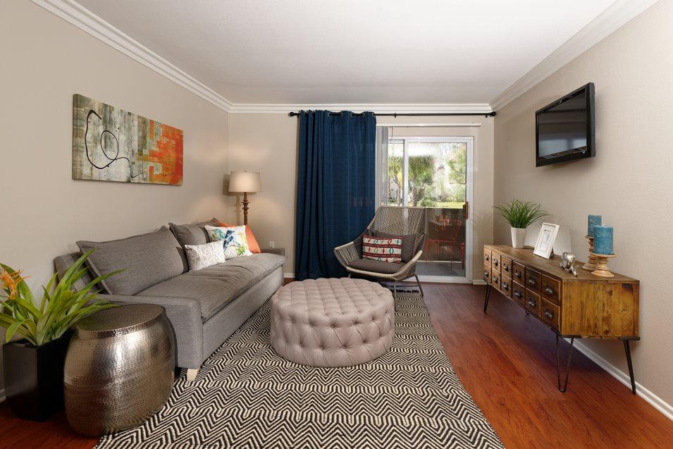 Rancho Belago Apartments Reviews