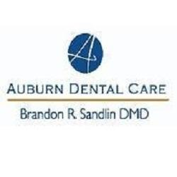 Auburn Dental Care