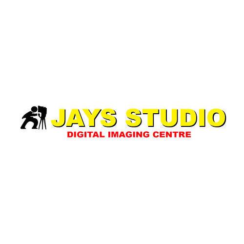 Jays Studio CC
