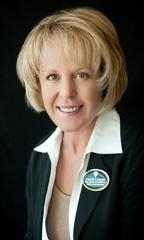 RE/MAX Infinity Cathy Carter  Real Estate Chandler