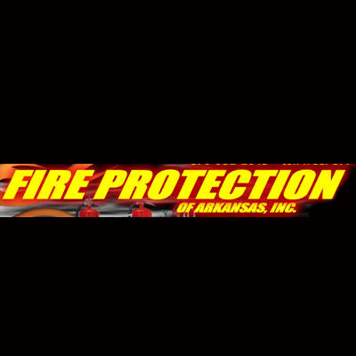 Fire Protection Of Arkansas, Inc.