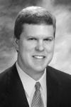 Edward Jones - Financial Advisor: Wesley Scott image 0