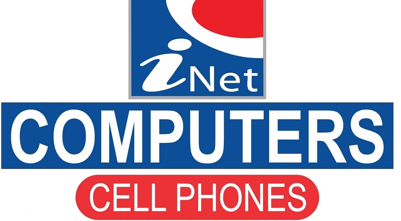 iNet Computers in Brampton