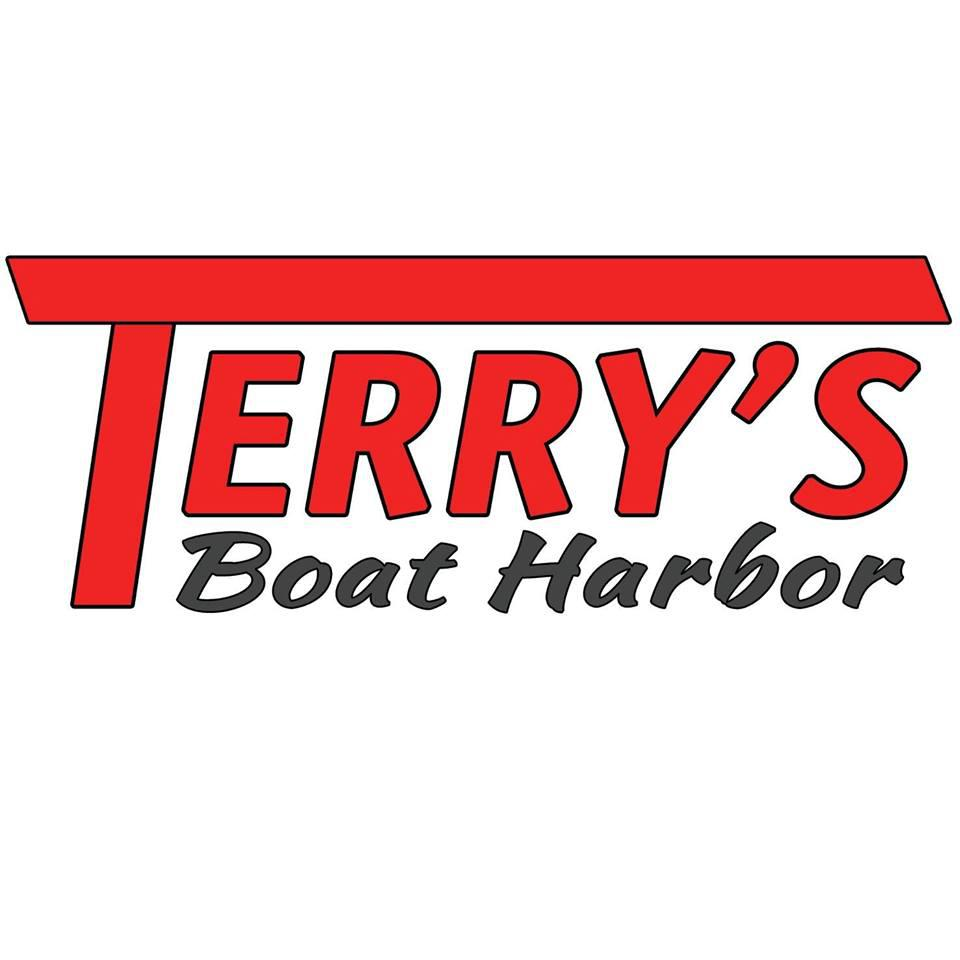 Terry's Boat Harbor