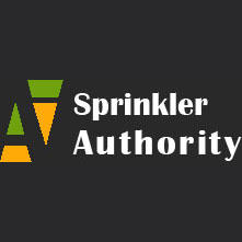Sprinkler Authority: Sprinkler Repair Reno - Sparks, NV 89436 - (775)204-6149 | ShowMeLocal.com