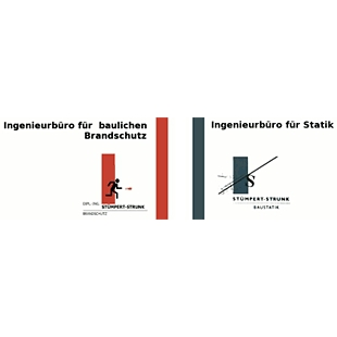 Bild zu Stümpert-Strunk Part mbB Beratende Ingenieure in Ludwigshafen am Rhein