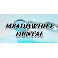 Meadowhill Dental