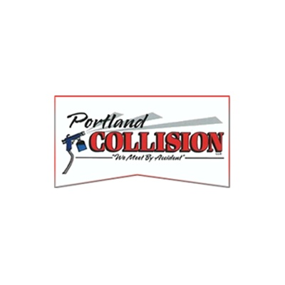 Portland Collision LLC - Portland, CT - Auto Body Repair & Painting