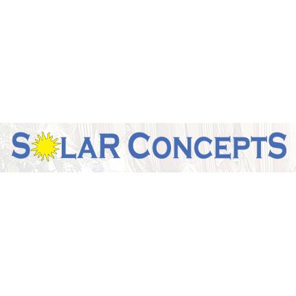 Solar Concepts