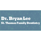 Dr Bryan Lee complete Family Dentistry - St. Thomas, ON N5R 4P5 - (519)633-2737 | ShowMeLocal.com