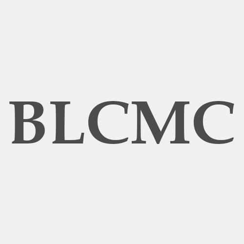 B & L Concrete and Mason Contractors