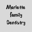 Marlette Family Dentistry - Marlette, MI 48453 - (989)635-7541   ShowMeLocal.com