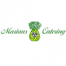 Marians Catering
