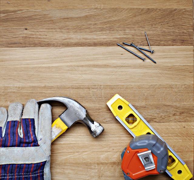 J Estrada Construction General Contractor, LLC