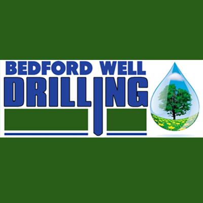 Bedford Well Drilling & Pump Co. - Bedford, VA - General Contractors