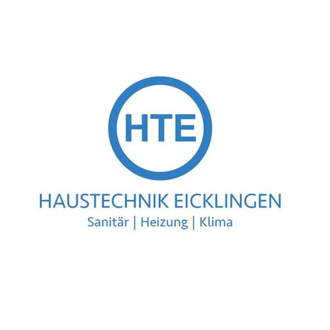 Bild zu Haustechnik Eicklingen in Eicklingen