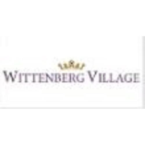 Wittenberg Village