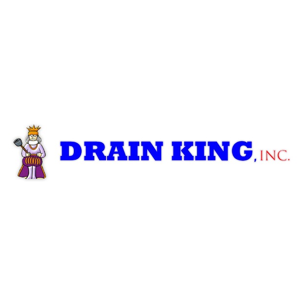 Drain King