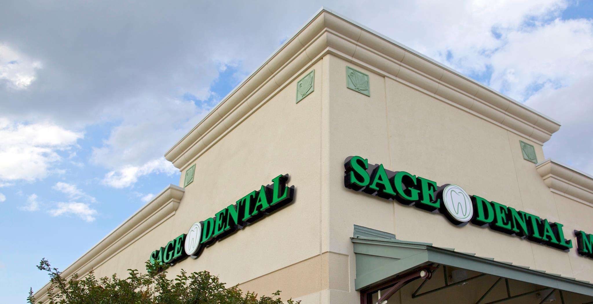 Sage dental coupons near me in la porte 8coupons for Jobs near la porte in