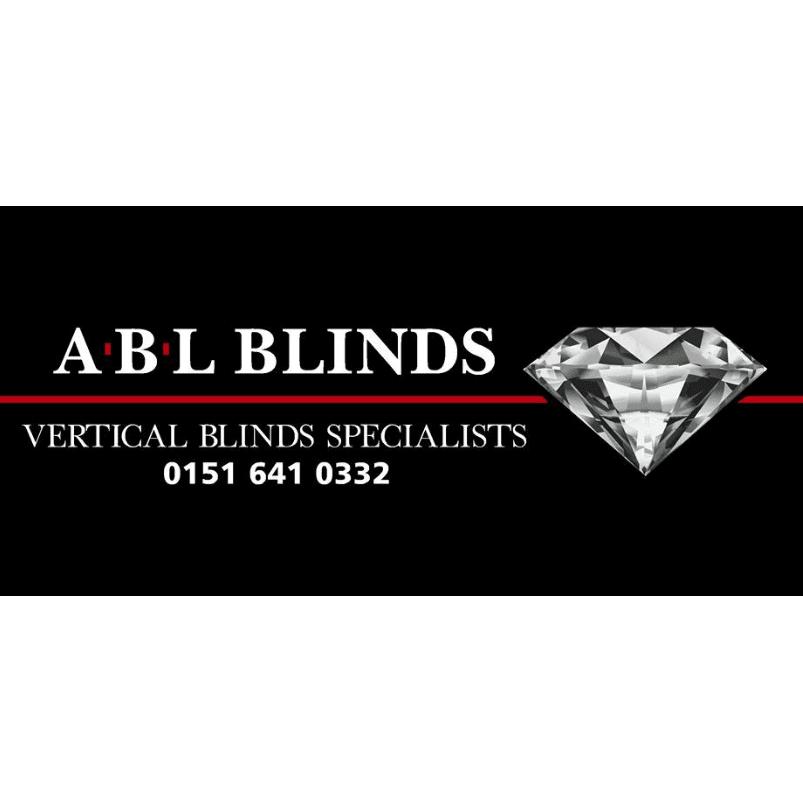 Blind Supplies And Fittings in MERSEYSIDE Wirral CH46 7TJ ABL Blinds 2b Silverburn Avenue  01516410332