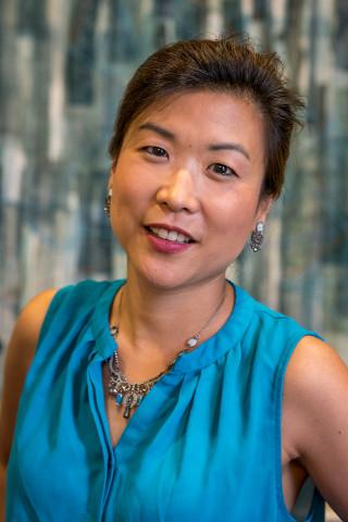 Elsie Koh, MD